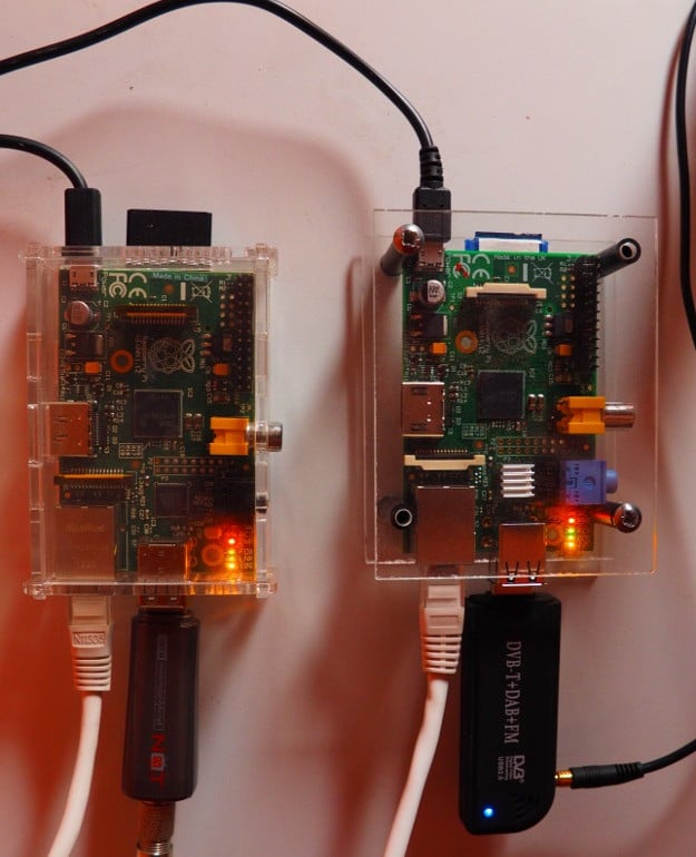 sdr na raspberry pi let 39 s play with the technology. Black Bedroom Furniture Sets. Home Design Ideas