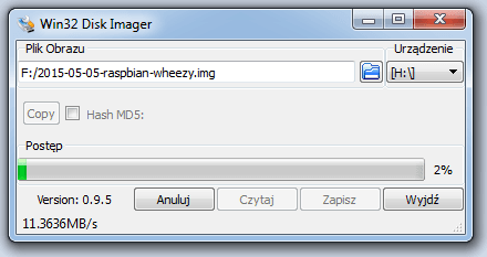 win32imager