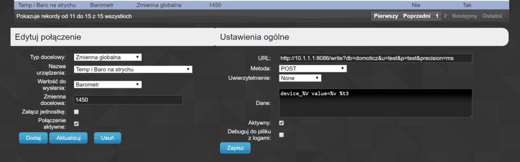 http-data-pl-1